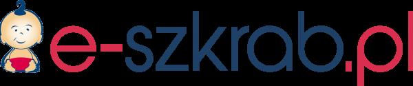 szkrab_logo