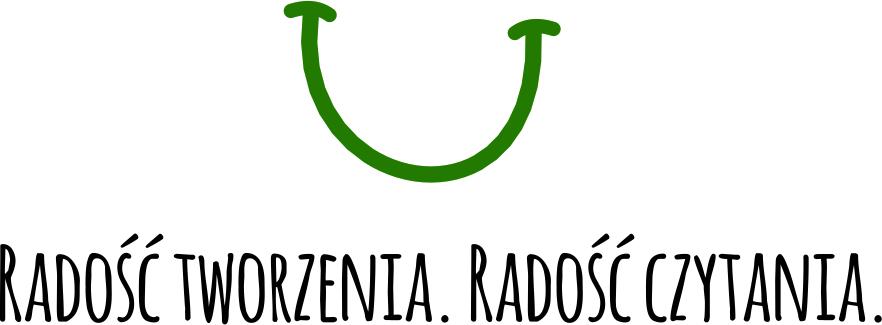 logo wizerunek