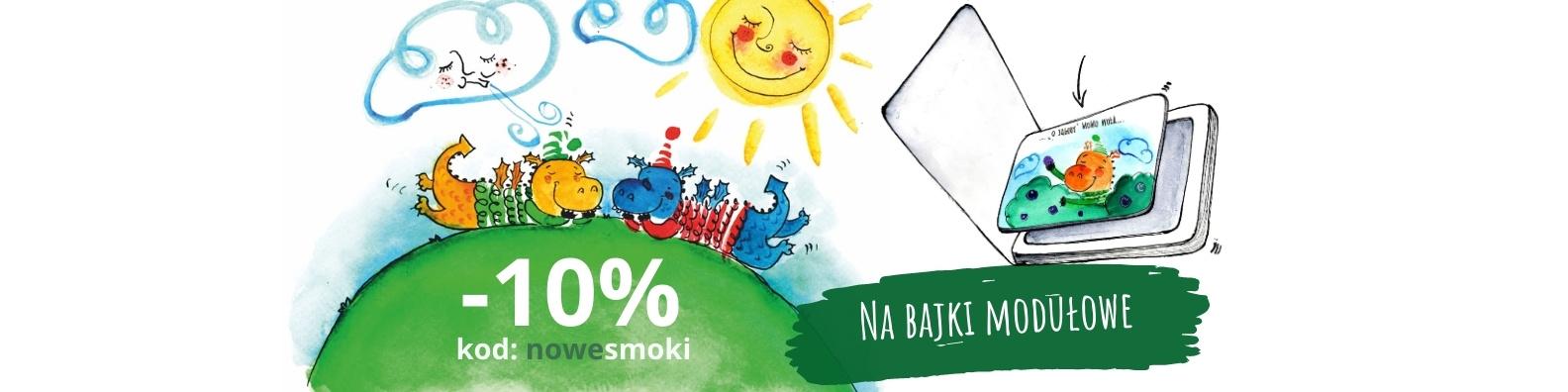 Wydawnictwo Bajkopis